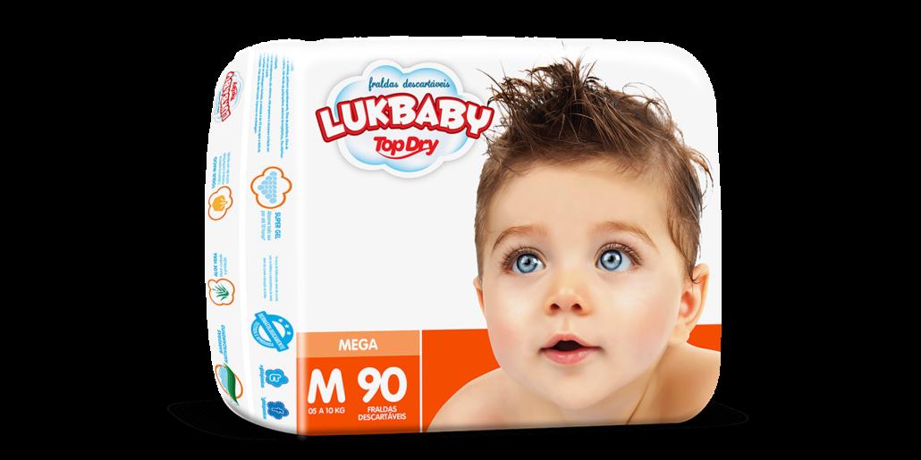 GB Higienicos - Luk Baby - Mega - M90 - mockup_M