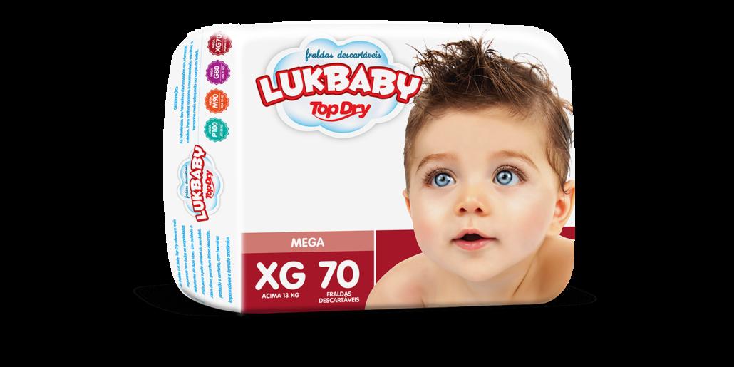 GB Higienicos - Luk Baby - Mega - XG70 - mockup-M