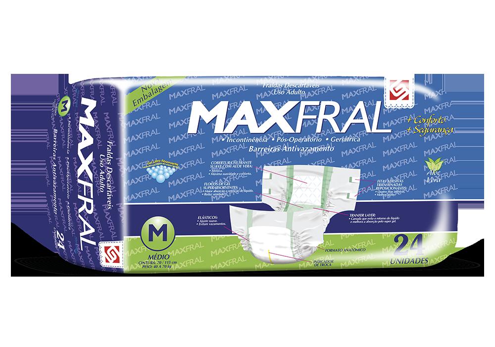 MaxFral Pacote - M24 - Rev2 - Mockup Horizontal - Julho 2015 - 7898506370368