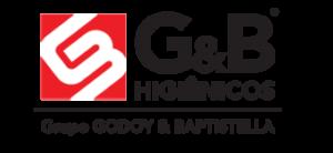 G&B Higiênicos