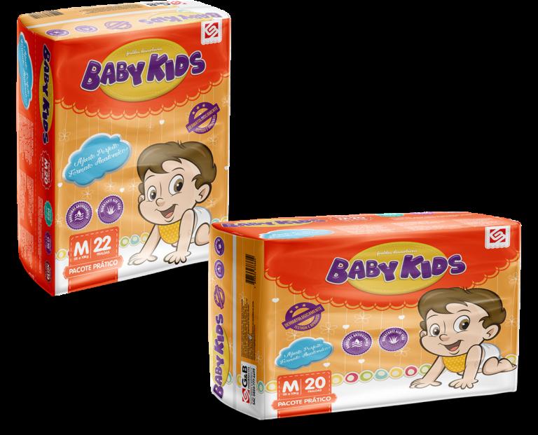 gb-higienicos-pratico-m-20-fraldas-baby-kids