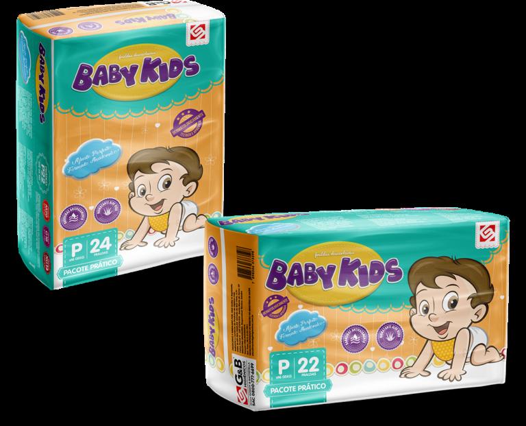 gb-higienicos-pratico-p-22-fraldas-baby-kids