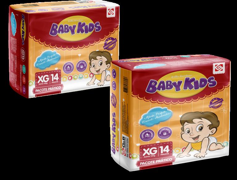 gb-higienicos-pratico-xg-14-fraldas-baby-kids