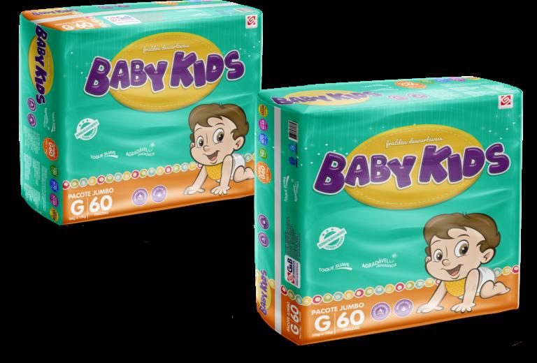 gb-higienicos-jumbo-g-60-fraldas-baby-kids-2020