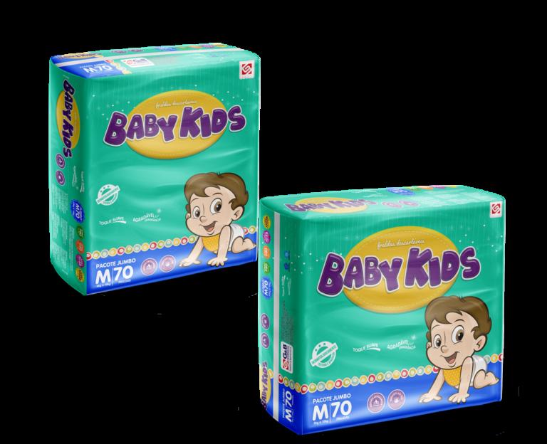 gb-higienicos-jumbo-m-70-fraldas-baby-kids-2020