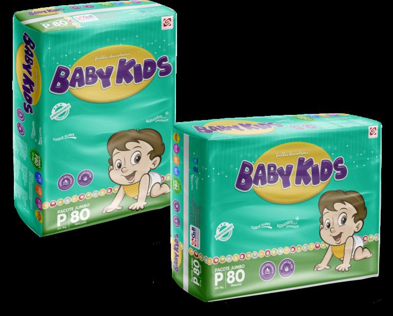 gb-higienicos-jumbo-p-80-fraldas-baby-kids-2020