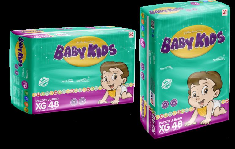 gb-higienicos-jumbo-xg-48-fraldas-baby-kids-2020