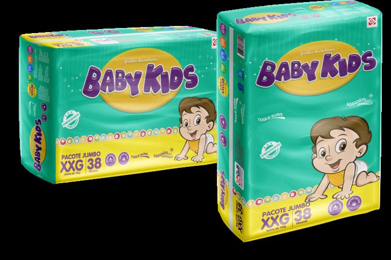 gb-higienicos-jumbo-xxg-Jumbo-38-fraldas-baby-kids-2020
