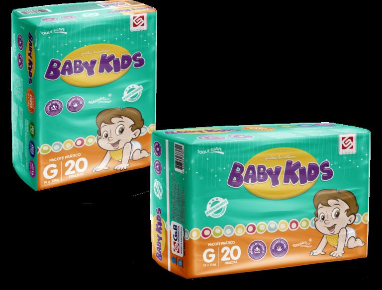 gb-higienicos-pratico-g-20-fraldas-baby-kids-2020