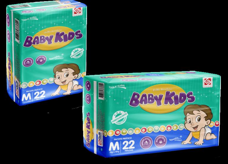 gb-higienicos-pratico-m-22-fraldas-baby-kids-2020