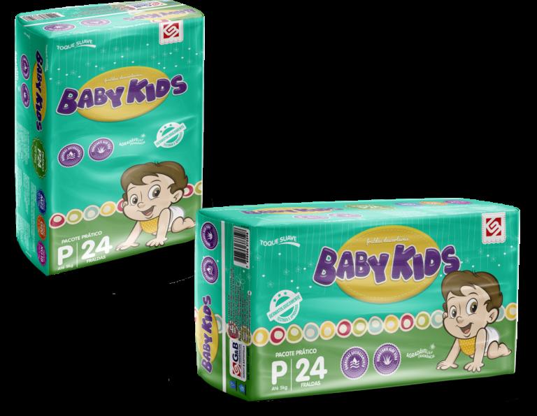 gb-higienicos-pratico-p-24-fraldas-baby-kids-2020