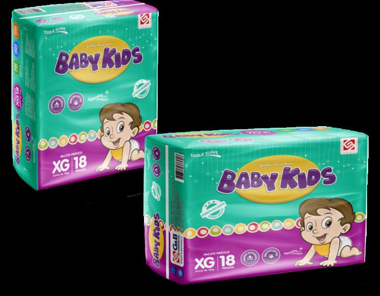 gb-higienicos-pratico-xg-18-fraldas-baby-kids-2020