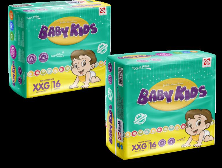 gb-higienicos-pratico-xxg-16-fraldas-baby-kids-2020