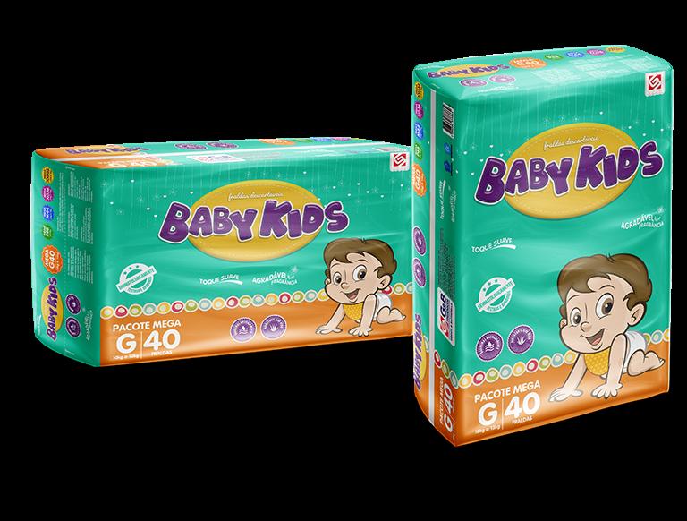gb-higienicos-mega-g-40-fraldas-baby-kids-2020