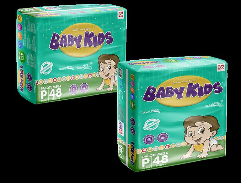 gb-higienicos-mega-p-48-fraldas-baby-kids-2020