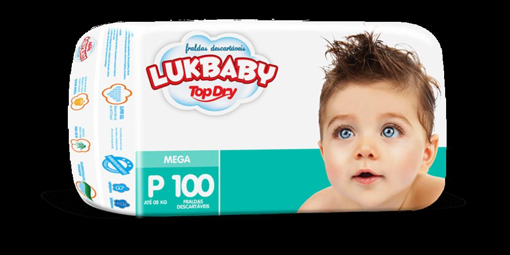 GB-Higienicos-Luk-Baby-Mega-P100-mockup
