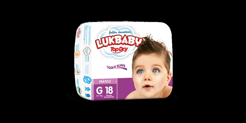GB-Higienicos-Luk-Baby-pratico-G18-mockup