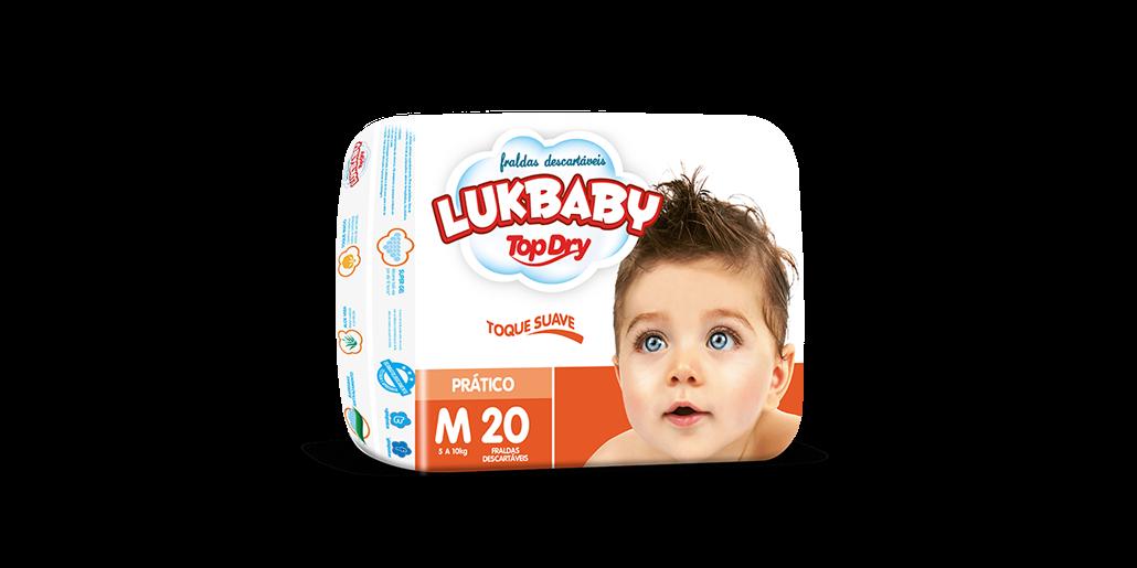 GB-Higienicos-Luk-Baby-pratico-M20-mockup
