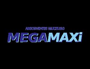 gb-higienicos-thumb-logo-absorventes-multiuso-megamaxi-logotipo