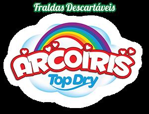 gb-higienicos-thumb-logo-fraldas-arcoiris-top-dry