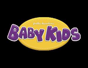 gb-higienicos-thumb-logo-fraldas-baby-kids