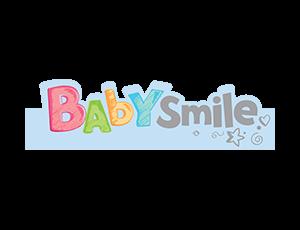 gb-higienicos-thumb-logo-fraldas-baby-smile