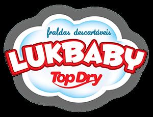 gb-higienicos-thumb-logo-fraldas-lukbaby-top-dry